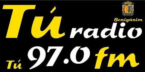 Ràdio Benigànim
