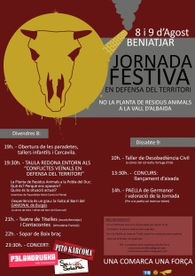 cartell_jornadafestiva