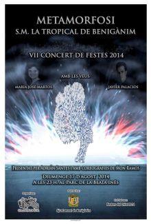 concertfestes