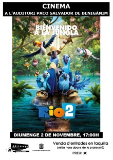 cinema-rio-2
